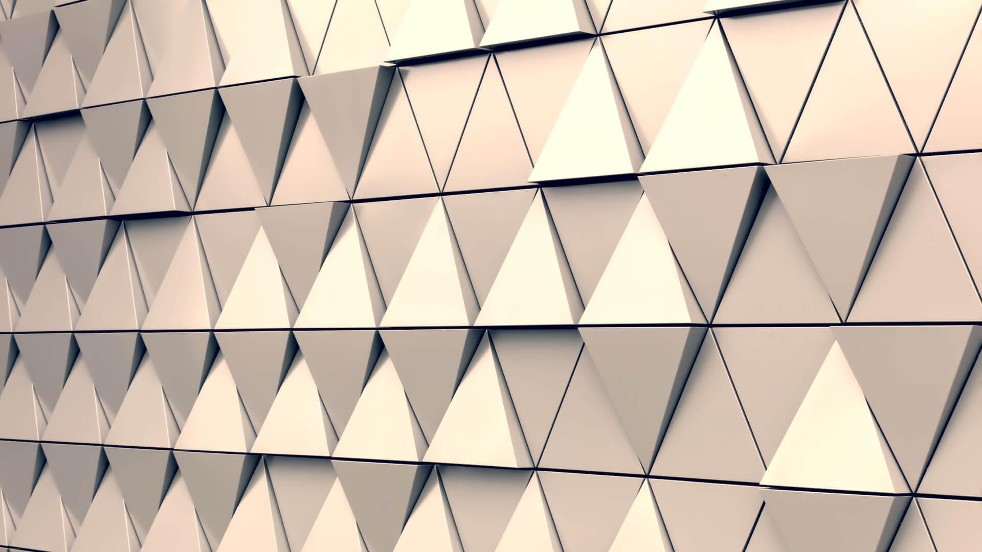 Eco design materials: bandoxalPRO answers low-carbon footprint needs