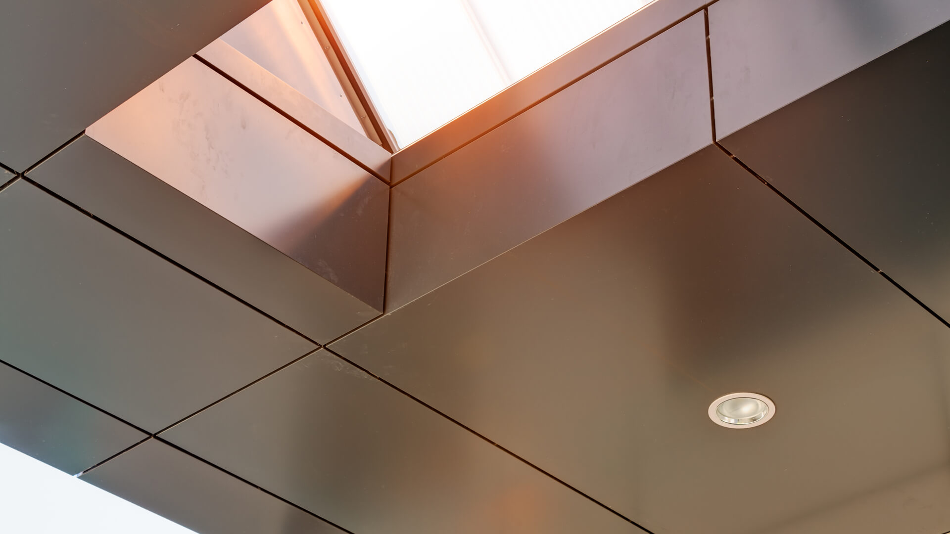 Aluminium panels: types, properties, and quick tips to choose